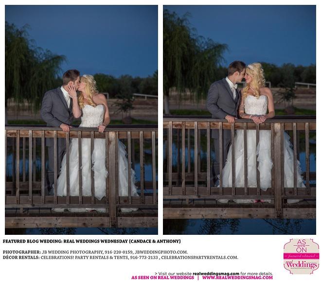 Sacramento_Wedding_Photographer_Candace&Anthony_0017