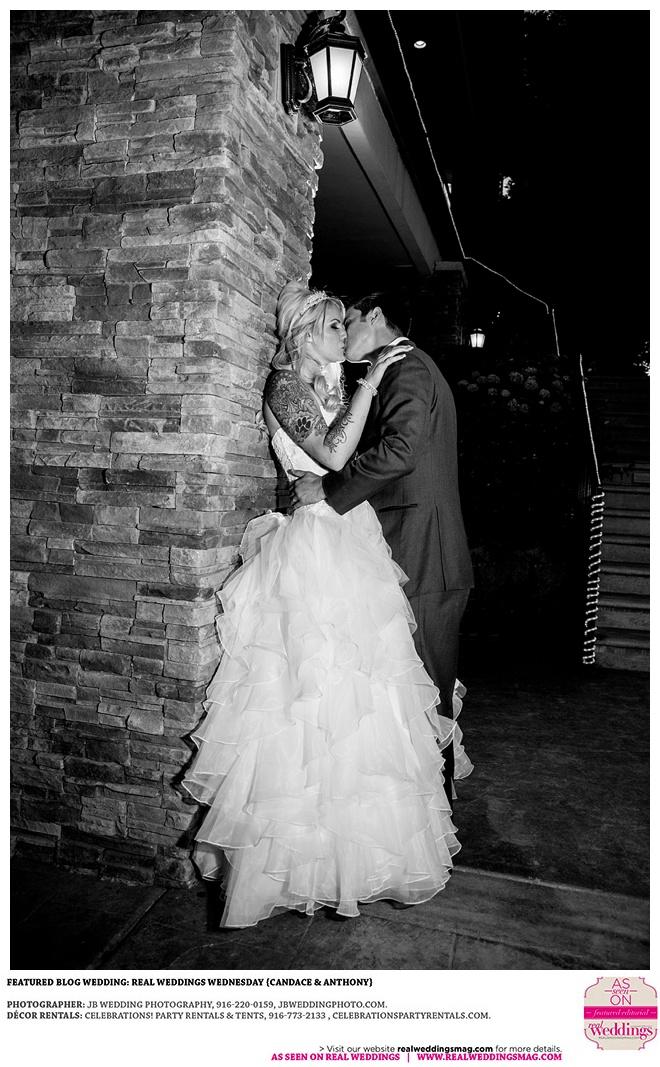Sacramento_Wedding_Photographer_Candace&Anthony_0021