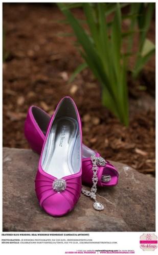 Sacramento_Wedding_Photographer_Candace&Anthony_0030