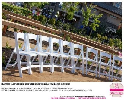 Sacramento_Wedding_Photographer_Candace&Anthony_0040