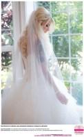 Sacramento_Wedding_Photographer_Candace&Anthony_0044