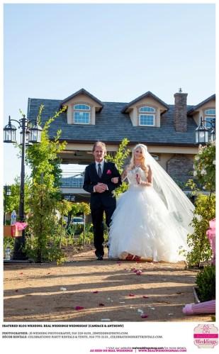 Sacramento_Wedding_Photographer_Candace&Anthony_0046