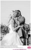 Sacramento_Wedding_Photographer_Candace&Anthony_0050