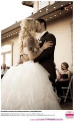 Sacramento_Wedding_Photographer_Candace&Anthony_0053