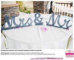 Sacramento_Wedding_Photographer_Candace&Anthony_0059