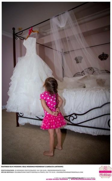 Sacramento_Wedding_Photographer_Candace&Anthony_0063