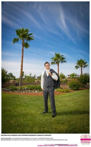 Sacramento_Wedding_Photographer_Candace&Anthony_0100