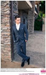 Sacramento_Wedding_Photographer_Candace&Anthony_0104