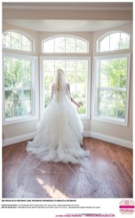 Sacramento_Wedding_Photographer_Candace&Anthony_0113