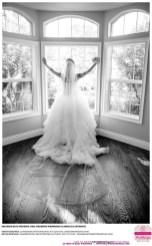 Sacramento_Wedding_Photographer_Candace&Anthony_0119