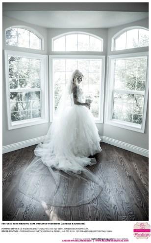 Sacramento_Wedding_Photographer_Candace&Anthony_0121