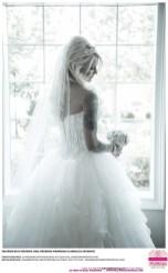 Sacramento_Wedding_Photographer_Candace&Anthony_0126
