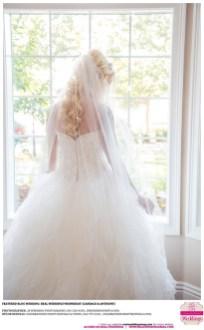 Sacramento_Wedding_Photographer_Candace&Anthony_0128