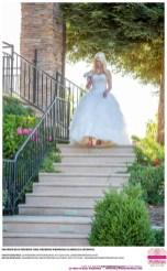 Sacramento_Wedding_Photographer_Candace&Anthony_0133