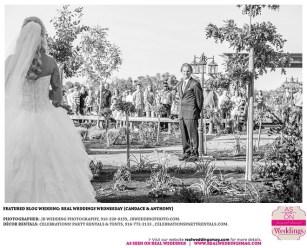 Sacramento_Wedding_Photographer_Candace&Anthony_0134