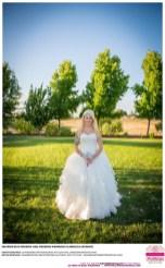 Sacramento_Wedding_Photographer_Candace&Anthony_0138