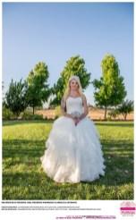 Sacramento_Wedding_Photographer_Candace&Anthony_0140