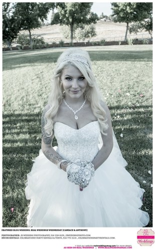 Sacramento_Wedding_Photographer_Candace&Anthony_0148
