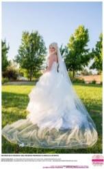 Sacramento_Wedding_Photographer_Candace&Anthony_0152