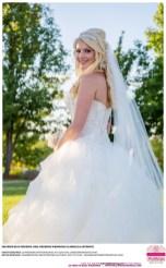 Sacramento_Wedding_Photographer_Candace&Anthony_0153