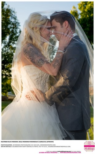 Sacramento_Wedding_Photographer_Candace&Anthony_0158