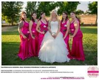 Sacramento_Wedding_Photographer_Candace&Anthony_0160