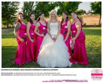 Sacramento_Wedding_Photographer_Candace&Anthony_0161
