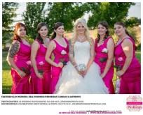 Sacramento_Wedding_Photographer_Candace&Anthony_0162