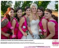 Sacramento_Wedding_Photographer_Candace&Anthony_0163