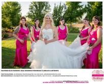 Sacramento_Wedding_Photographer_Candace&Anthony_0166