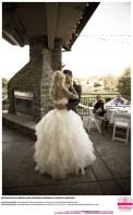 Sacramento_Wedding_Photographer_Candace&Anthony_0172