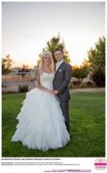 Sacramento_Wedding_Photographer_Candace&Anthony_0179