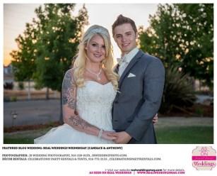 Sacramento_Wedding_Photographer_Candace&Anthony_0180