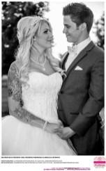 Sacramento_Wedding_Photographer_Candace&Anthony_0185