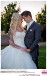 Sacramento_Wedding_Photographer_Candace&Anthony_0186