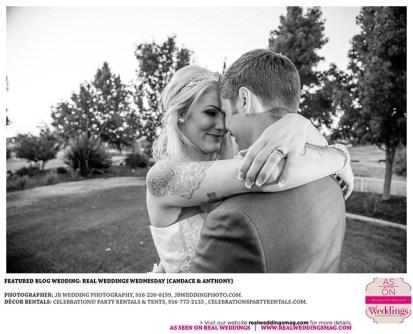 Sacramento_Wedding_Photographer_Candace&Anthony_0189