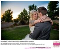 Sacramento_Wedding_Photographer_Candace&Anthony_0194