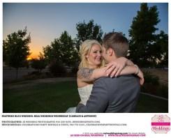 Sacramento_Wedding_Photographer_Candace&Anthony_0195