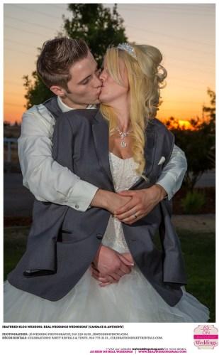 Sacramento_Wedding_Photographer_Candace&Anthony_0203