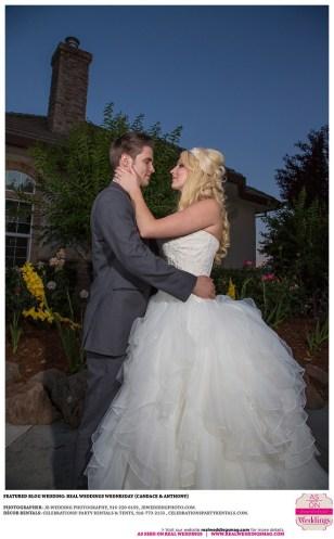 Sacramento_Wedding_Photographer_Candace&Anthony_0204