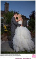 Sacramento_Wedding_Photographer_Candace&Anthony_0206