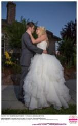 Sacramento_Wedding_Photographer_Candace&Anthony_0208