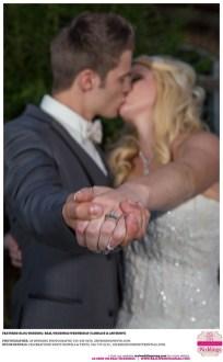 Sacramento_Wedding_Photographer_Candace&Anthony_0210