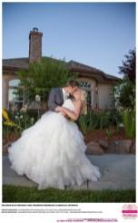 Sacramento_Wedding_Photographer_Candace&Anthony_0214