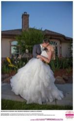 Sacramento_Wedding_Photographer_Candace&Anthony_0215
