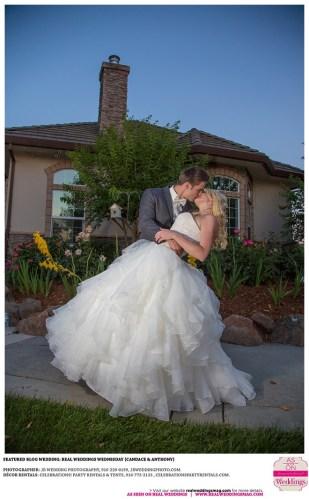 Sacramento_Wedding_Photographer_Candace&Anthony_0216