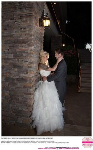 Sacramento_Wedding_Photographer_Candace&Anthony_0217