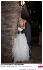 Sacramento_Wedding_Photographer_Candace&Anthony_0219