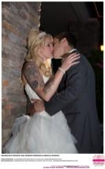Sacramento_Wedding_Photographer_Candace&Anthony_0220