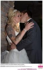 Sacramento_Wedding_Photographer_Candace&Anthony_0221
